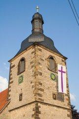 2014_05_22_Augustiner_Vocalkreis_ban0002.jpg