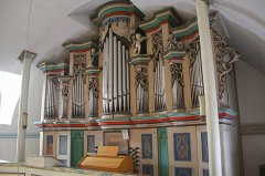Orgel-1.jpg
