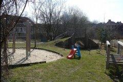 02_Spielplatz.jpg