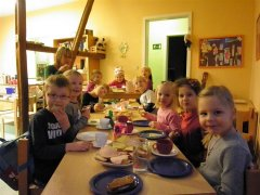 13_Frühstück.jpg